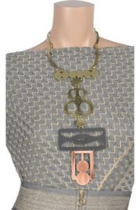missoni-metal-geometric-necklace815